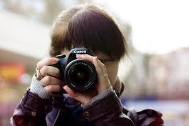 カメラ画像トップ.jpg