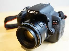 キャノンカメラ①.jpg