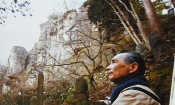 森村と岩.jpg
