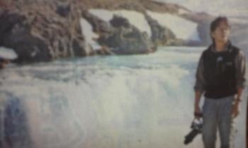 滝とカメラ.jpg