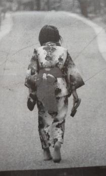 牛①.jpg