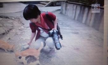 猫カメラマン.jpg