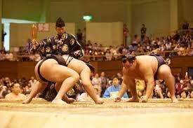相撲①.jpg