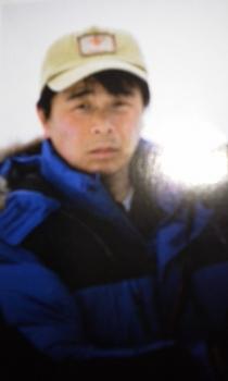 秦カメラマン.jpg