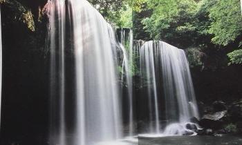 米・滝.jpg