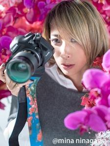 蜷川3.jpg