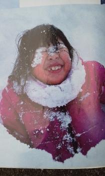 雪女の子顔.jpg