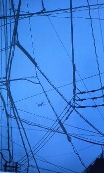 電線2.jpg