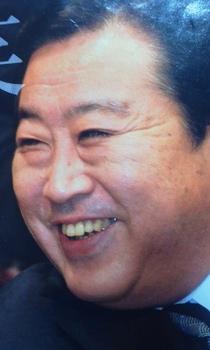 首相②.jpg