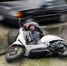87バイク.jpg