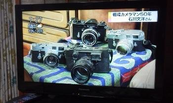 カメラ類.jpg