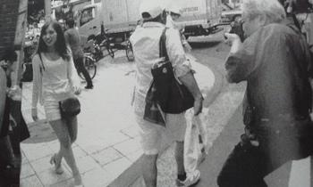 スナップ②.jpg