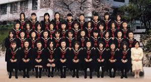 卒業生セルフ①.jpg