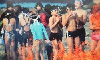 水泳イベント①.jpg