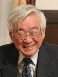 益川ノーベル.jpg