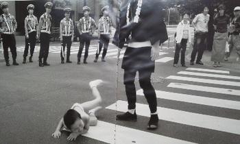 祭りの街角金賞広角.jpg