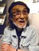 福島菊次郎.jpg