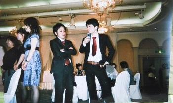 結婚式①アングル.jpg