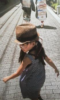 路上の子供.jpg