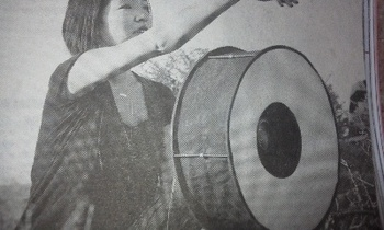 yosidanagi.jpg